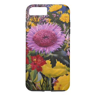 Flowers in December 2005 iPhone 8 Plus/7 Plus Case