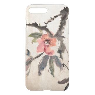 Flowers iPhone 8 Plus/7 Plus Case
