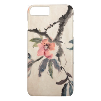Flowers iPhone 8 Plus/7 Plus Case