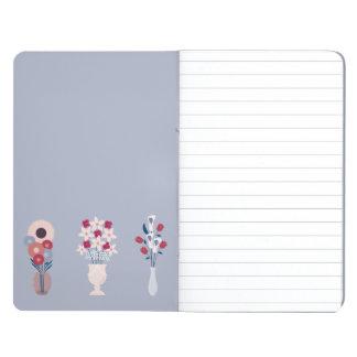 Flowers Journals