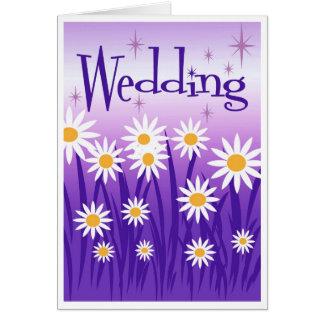 Flowertastic Card