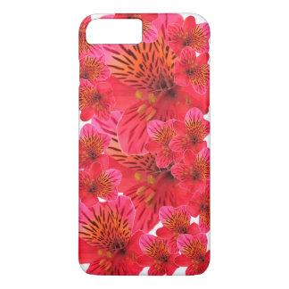 FLOWERY case!! iPhone 8 Plus/7 Plus Case