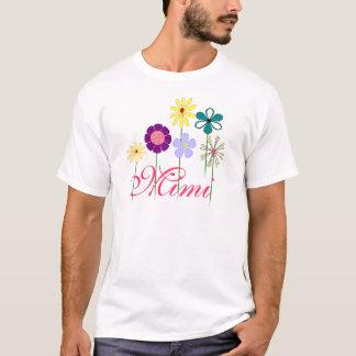 Flowery Mimi Shirt