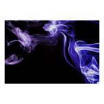 Flowing Smoke