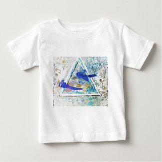 Floydascope Baby T-Shirt