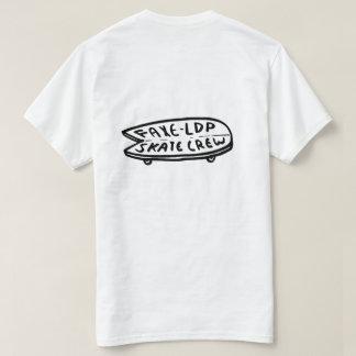FLSC T-Shirt Classic, White