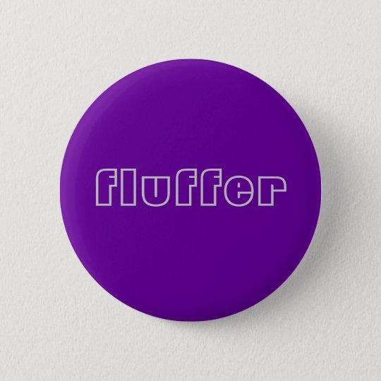 """""""Fluffer"""" Button"""