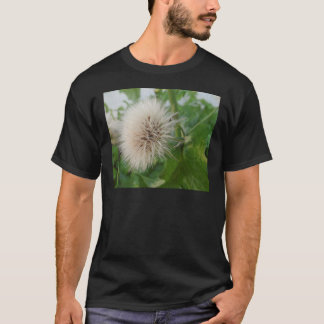 Fluffy Dandelion T-Shirt