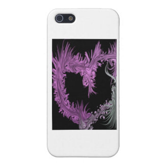 Fluffy Love iPhone Case iPhone 5 Cover