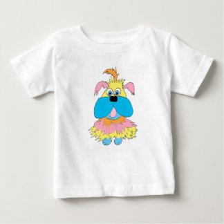 fluffy Woffie T-shirt