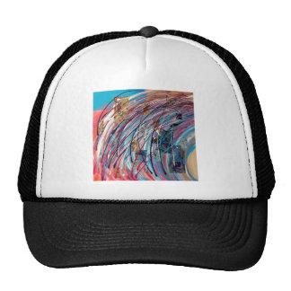 Fluid Motion.jpg Mesh Hats