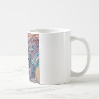 Fluid Motion.jpg Coffee Mug