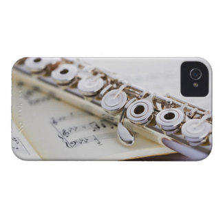 Flute 2 Case-Mate iPhone 4 case