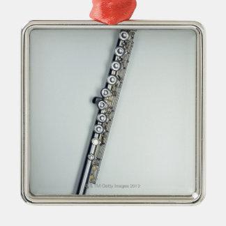 Flute 3 ornaments