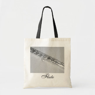 Flute Bag