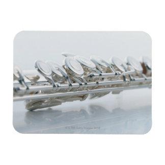 Flute Rectangular Magnet