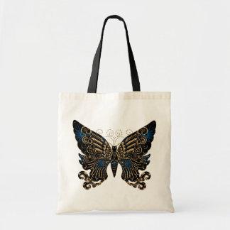 Flutter Full Bag