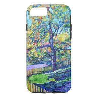 Flutter - iPhone Case