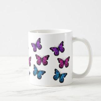 Flutter Print Mug