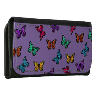 Flutter Print Purse Wallet
