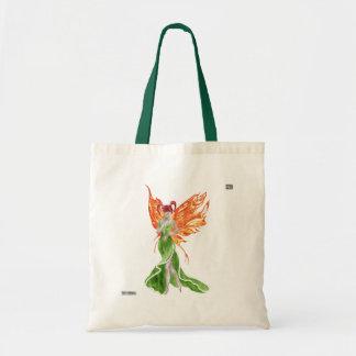 Flutterby Fae (Ivy) Bag