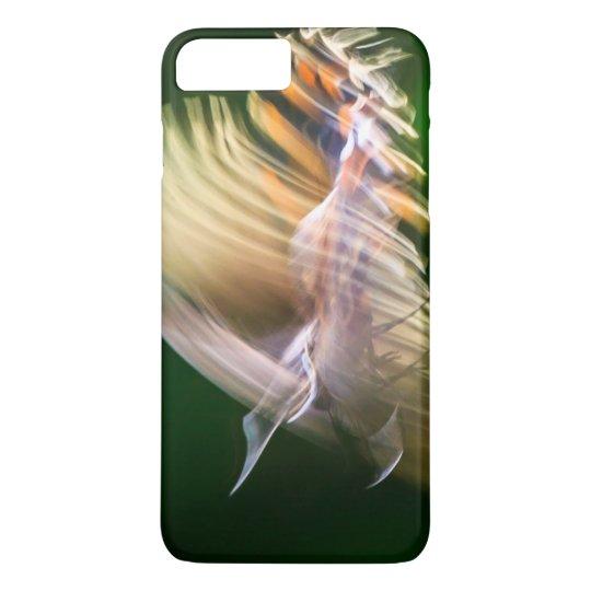 Flutterby iPhone 8 Plus/7 Plus Case