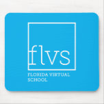FLVS Mouse Pad