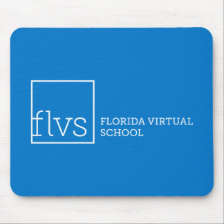 FLVS Mousepad