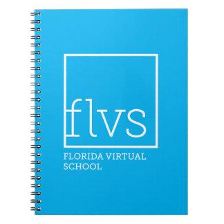 FLVS Notebook