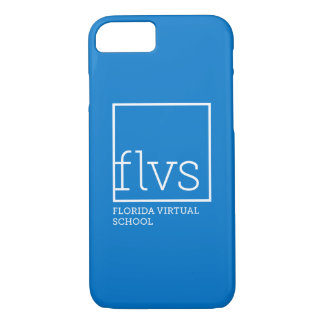 FLVS Smartphone or Device Case