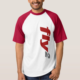 Fly2 Short Sleeve Shirt