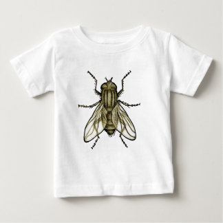 Fly 1a baby T-Shirt