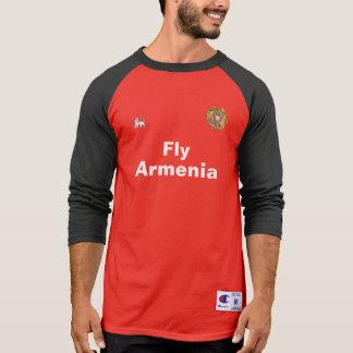 Fly Armenia T-Shirt