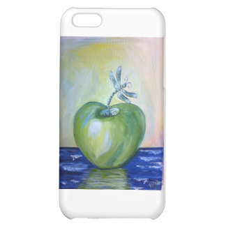 Fly Away Apple Case For iPhone 5C