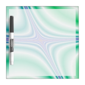 Fly Away - Dry Erase Whiteboards