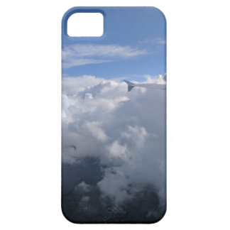 fly away iPhone 5 cover