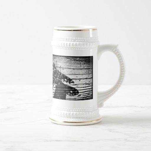 fly back mug