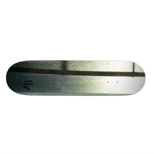 Fly Board Skateboards
