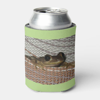 Fly Catcher Can Cooler