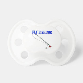 Fly Fishing 2 Dummy