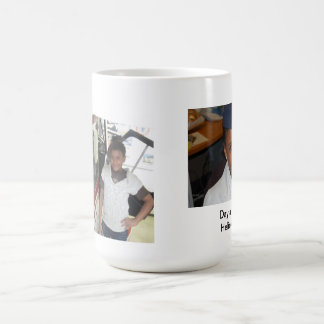 fly girls coffee mugs
