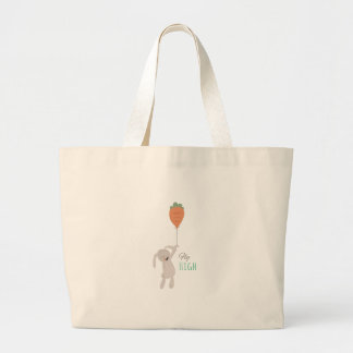 Fly High Bag
