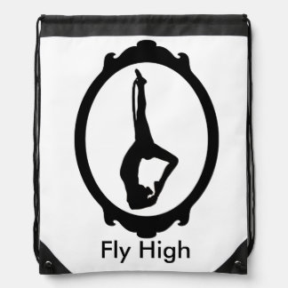 Fly High Training Bag