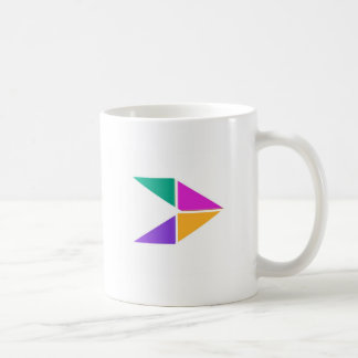 FLY HighFlier High5 ATTENTION Direction LOWPRICE Mugs
