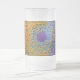 Fly Me to the Moon #6 mug
