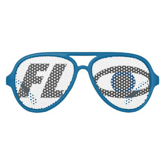 Fly Party Shades