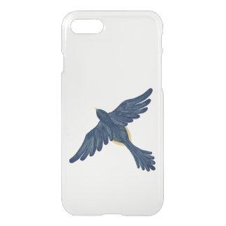 FLY, ROBIN, FLY! (bird) ~ iPhone 7 Case