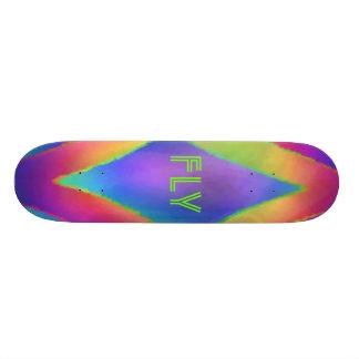 FLY SKATE BOARDS