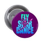 Fly Soar Dance