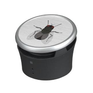 Fly Speaker